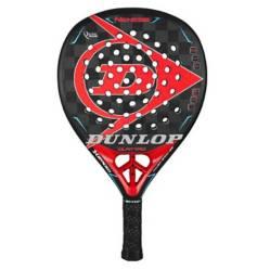 Dunlop - Paleta paddle Nemesis