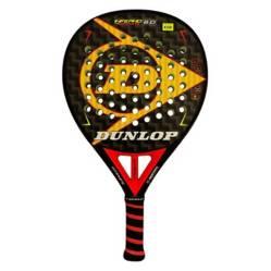Dunlop - Paleta paddle Inferno
