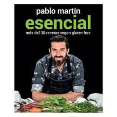 Planeta de libros Argentina - Esencial - Pablito Martin