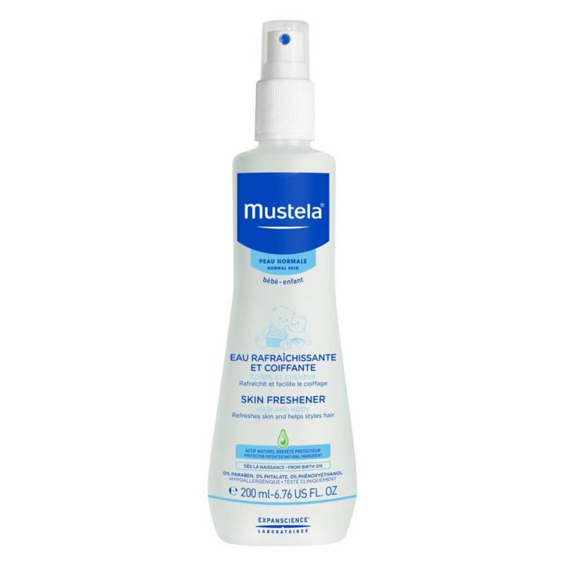 Mustela - Skin Freshener 200 ml