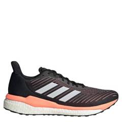 Adidas - Zapatillas Solar Drive hombre