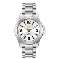 Cat - Reloj classic