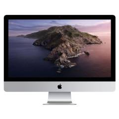Apple - iMac Intel Core i5 iMac 8GB RAM