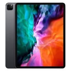 """Apple - iPad Pro 11"""" Wifi+4G 512GB 2da 2020 space grey"""