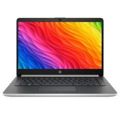 HP - Notebook Intel Core i3 14DQ FHD 8GB RAM 128GB
