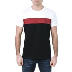 Brooksfield - Remera Dylan