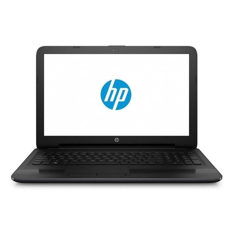 HP - Notebook AMD RYZEN R3 245 G7 4GB
