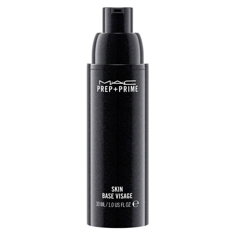 MAC - Prep + prime skin base visage 30ml MAC