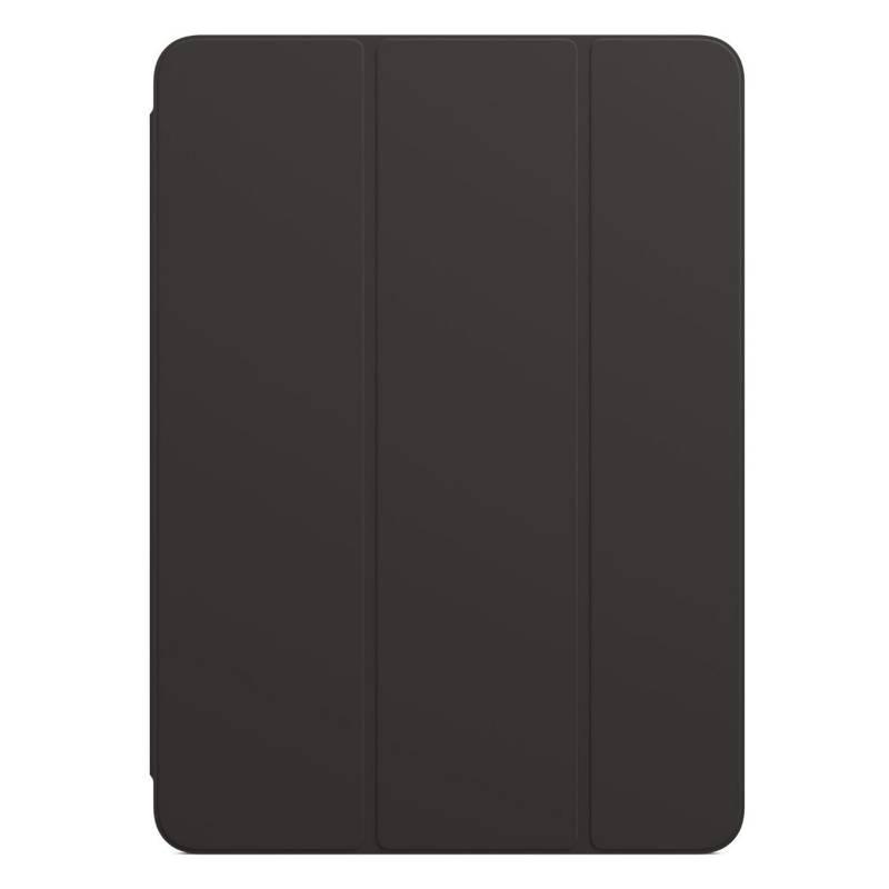"""Apple - Smart folio iPad Pro 11"""" 2da generación"""