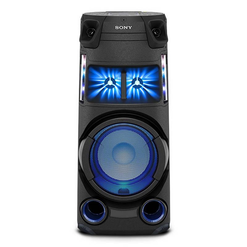 Sony - Torre musical MHC-V43