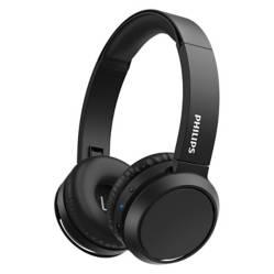 Philips - Auriculares vincha TAH4205BK/00 bluetooth
