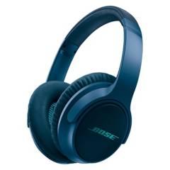 Bose - Auriculares vincha Soundtrue around-ear p/iOS II