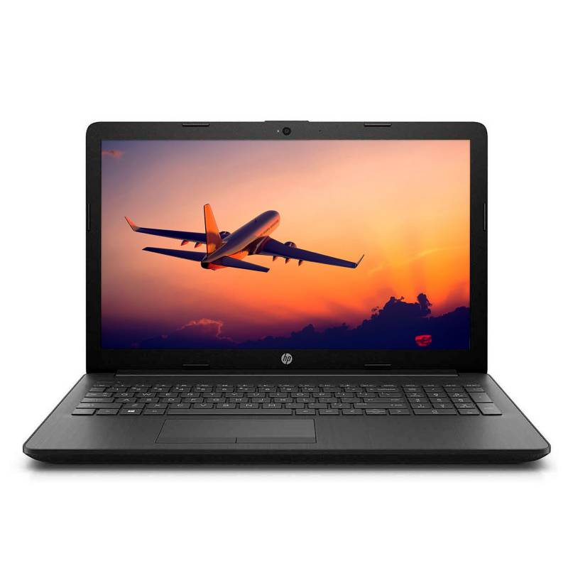 HP - Notebook gamer Intel Core i5 15DA 16GB