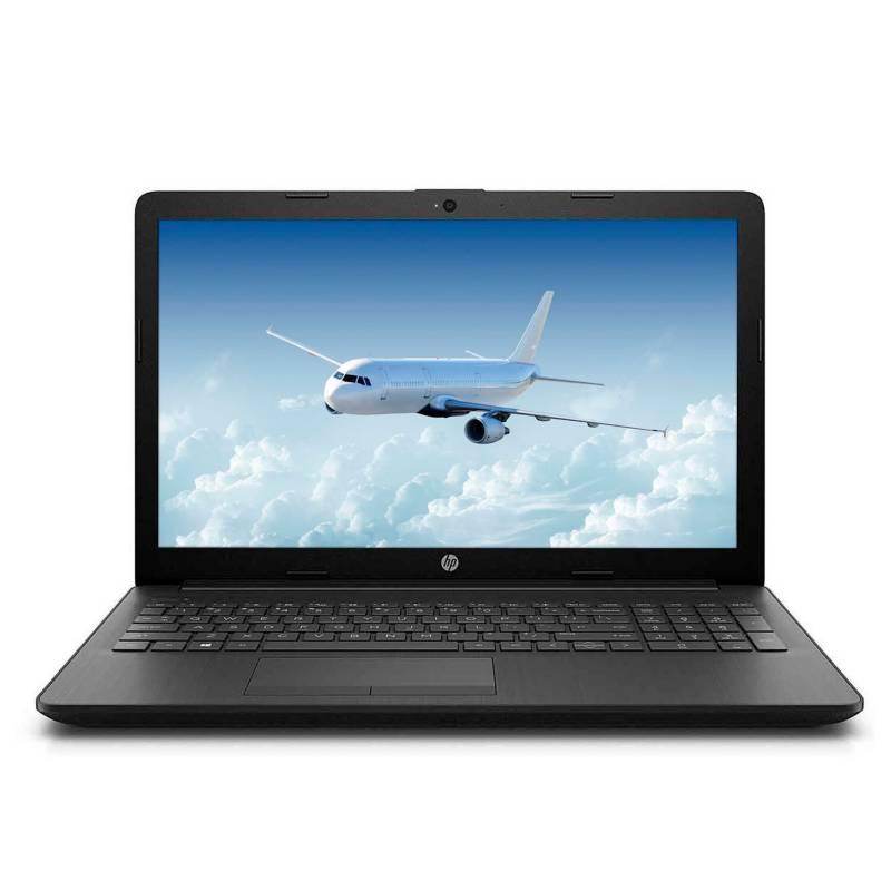 HP - Notebook gamer Intel Core i5 15DA 16GB