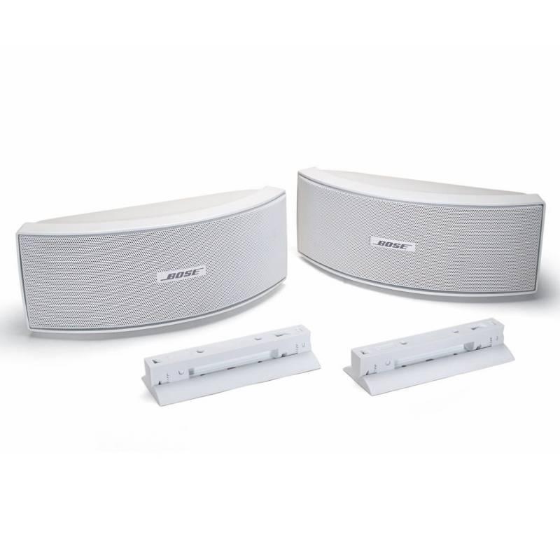 Bose - Sistema de amplificación 151SE Environmental