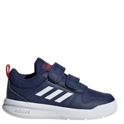 Adidas - Zapatillas Tensaur unisex 19 a 26.5