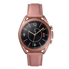 Samsung - Smartwatch Galaxy watch 3 bluetooth (41mm)