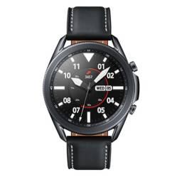 Samsung - Smartwatch Galaxy watch 3 bluetooth (45mm)
