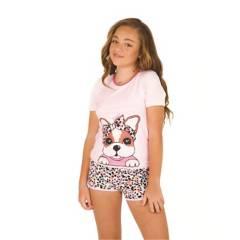 Simones - Pijama Sofia