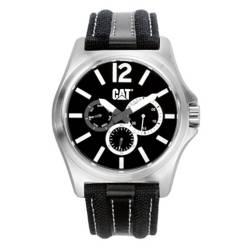 Cat - Reloj DP XL Multi