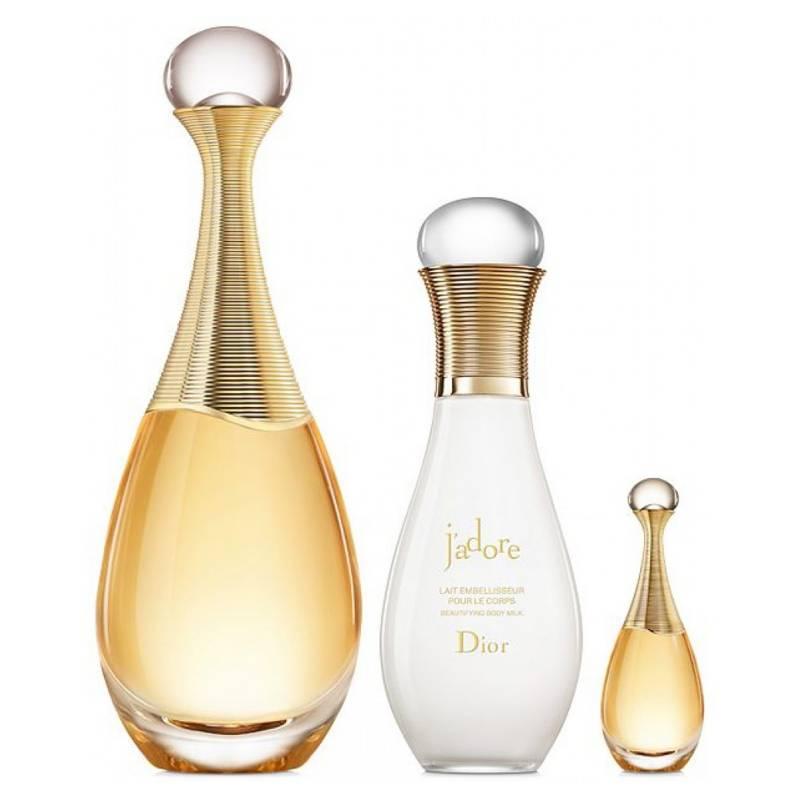 Dior - Cofre J'adore EDP 100ml