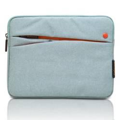Mica - Mochila para notebook CASE39 35x47 cm