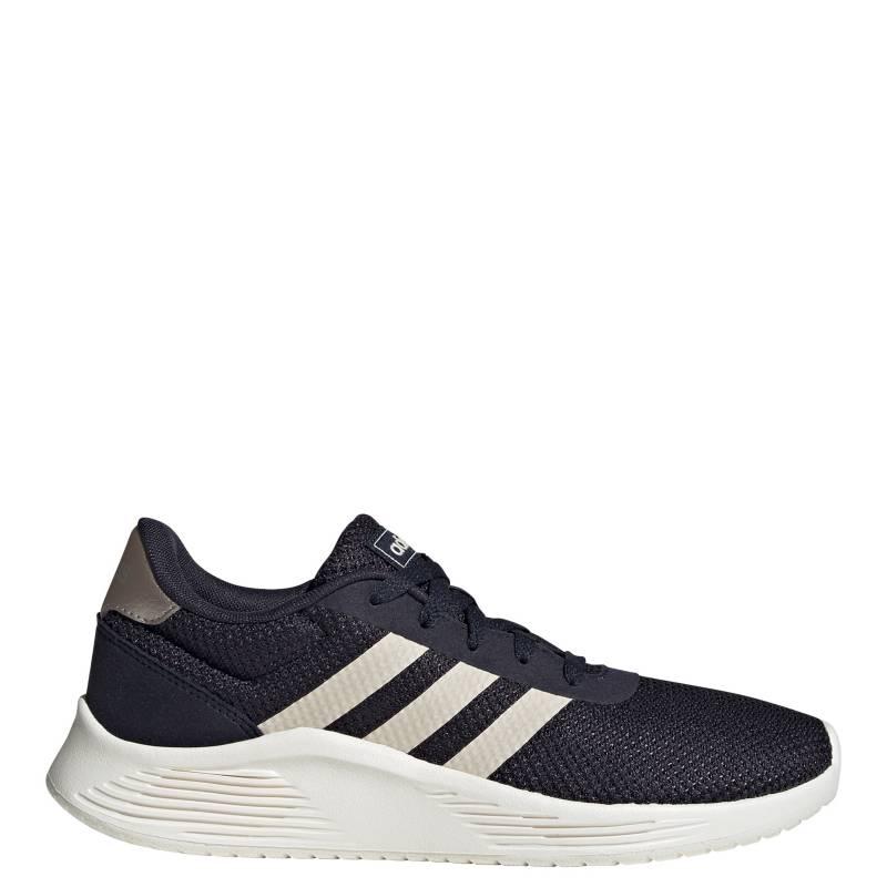Adidas - Zapatillas Lite Racer mujer
