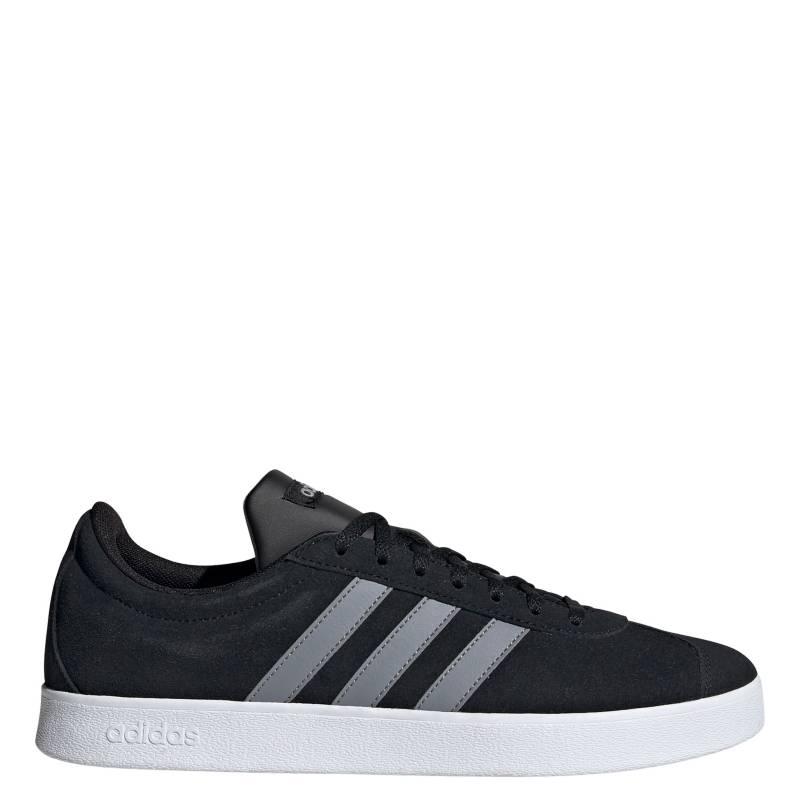 Adidas - Zapatillas Court 2.0 hombre