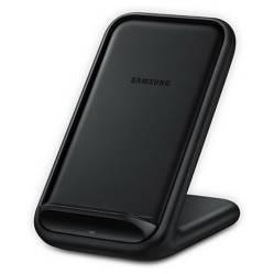 Samsung - Cargador inalámbrico fast stand
