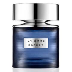 Rochas - L'Homme EDT  60ml