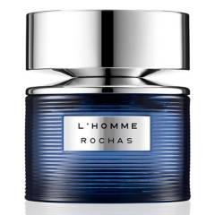 Rochas - L'Homme EDT  40ml