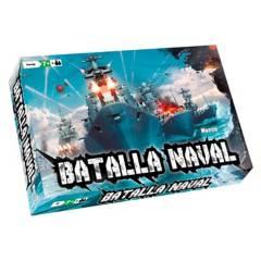 Generica - Juego de mesa batalla naval