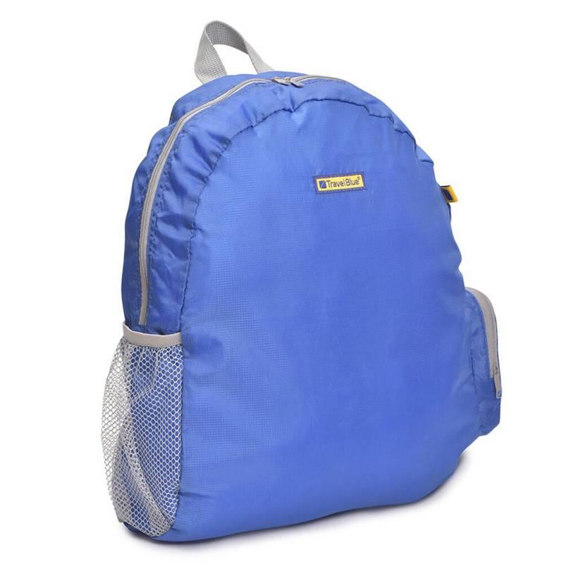 Travel Blue - TB068 Mochila plegable 11 litros