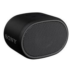 Sony - Parlante extra bass Srsxb01 portátil bluetooh