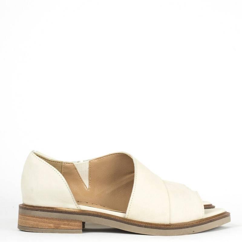 Heyas - Zapatos Lorgan
