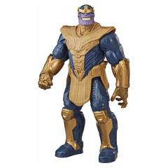 Hasbro - Thanos avengers marvel titan hero 30 cm