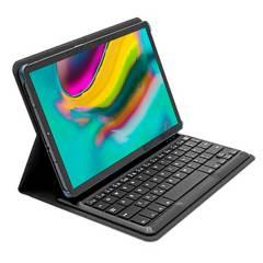 Samsung - Funda con teclado para Tab S6 Lite