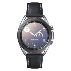 Samsung - Smartwatch R850NZSAARO