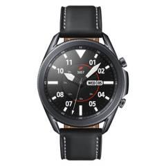 Samsung - Smartwatch Galaxy 3 SM-R840NZKAARO
