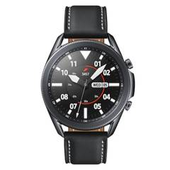 Samsung - Smartwatch Watch 3 bluetooth 45mm