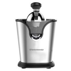 Turbo Blender - Exprimidor profesional TB-EX160 160 W