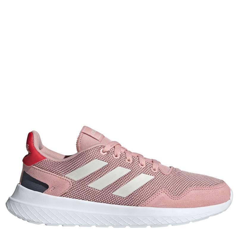 Adidas - Zapatillas Archivo mujer