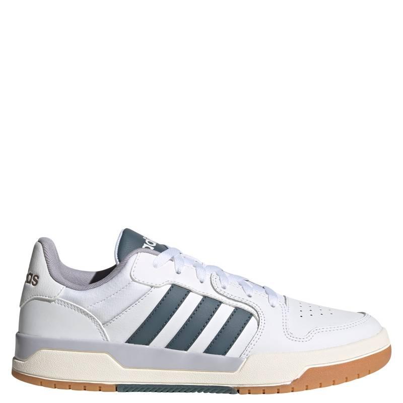 Adidas - Zapatillas Entrap hombre
