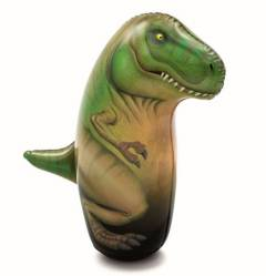 Bestway - Dinosaurio inflable