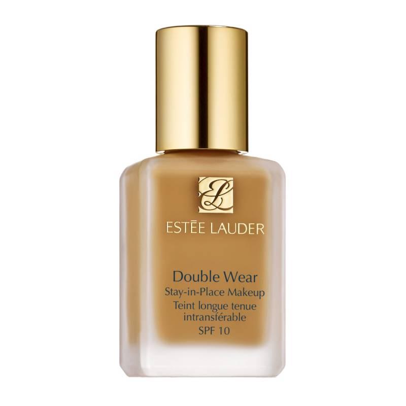 Estée Lauder - Double Wear Stay in Place Foundation SPF 10  30ml