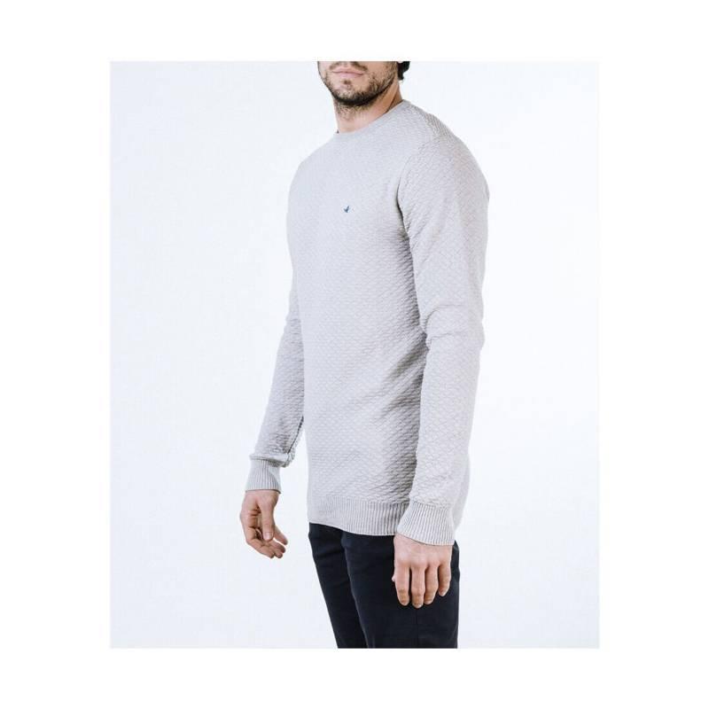 Brooksfield - Sweater Bernold