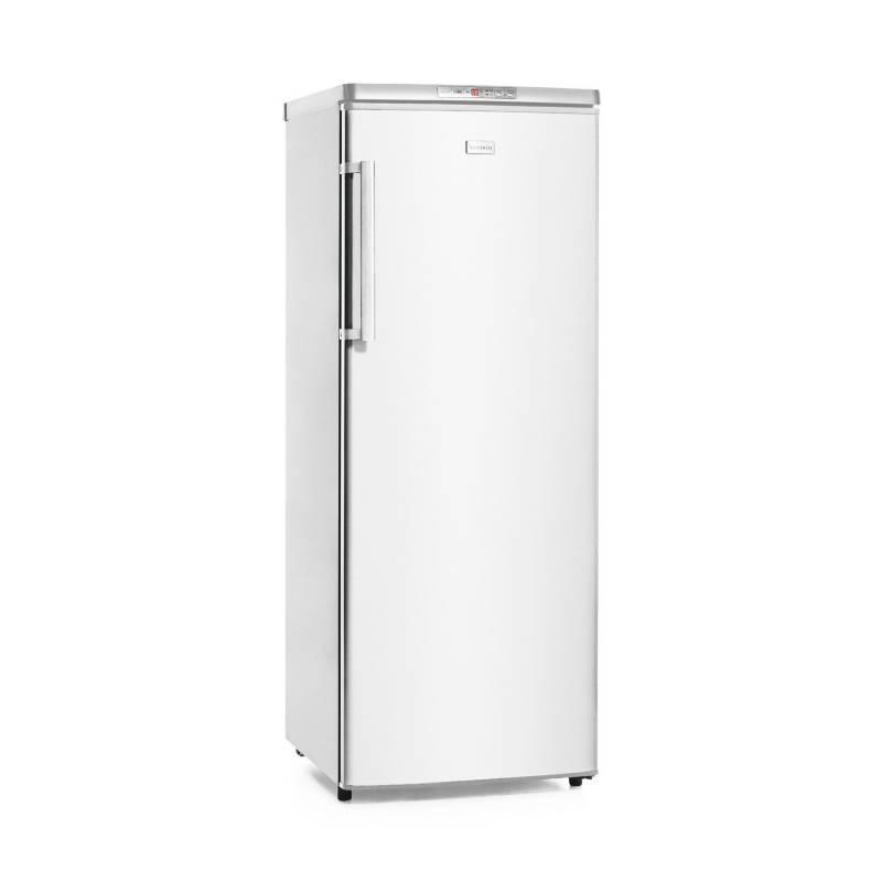 Vondom - Freezer 164 lts FR140 blanco