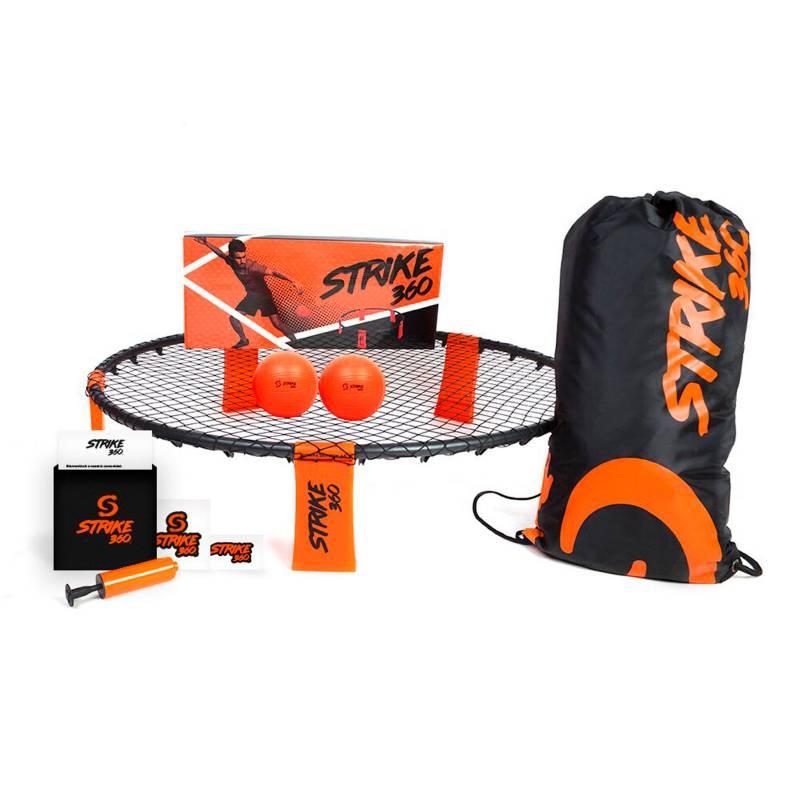 Strike 360 - Set de juego Strike 360