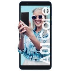 Samsung - Celular libre A01 Core 16GB 1GB RAM