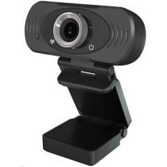 Xiaomi - Web cam IMI W88
